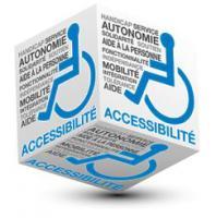 Accessibilité de la maison