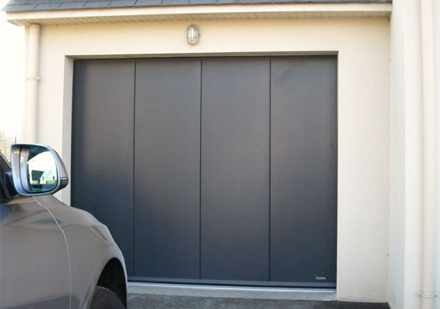 porte-sectionnelle-laterale-inserts-aludoor