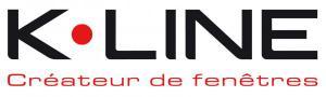 K-Line, créateur de fenêtres