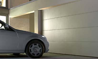 pose de portes de garage manuelle ou motoris e secteur metz moselle. Black Bedroom Furniture Sets. Home Design Ideas