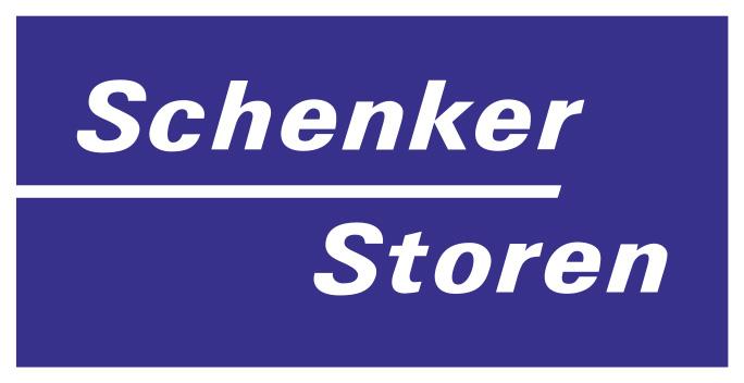 schenker storen fabrication de stores iso 14001. Black Bedroom Furniture Sets. Home Design Ideas