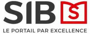 SIB France