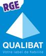 Label RGE, Menuiserie Alain Barth entreprise certifiée